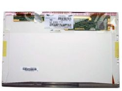 "Display LTN141AT15 14.1"" 1280x800 LED 40pin"