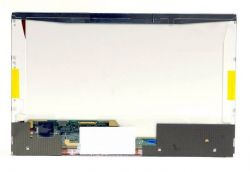 "Display N141C6-L03 14.1"" 1440x900 WXGA+ LED 40pin"