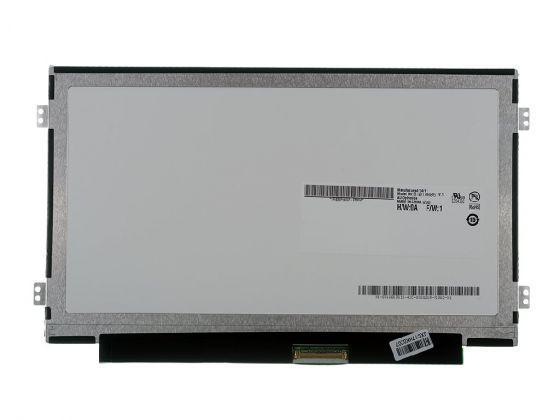 "HSD101PFW3 B00 LCD 10.1"" 1024x600 WSVGA LED 40pin Slim display displej HannStar"