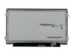 "Samsung NP-NC210 display 10.1"" LED LCD displej WSVGA 1024x600"