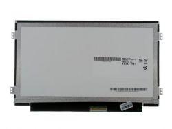 """Display LTN101NT08-T01 10.1"""" 1024x600 LED 40pin Slim"""