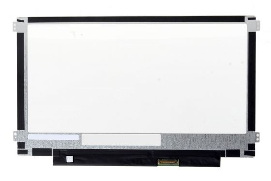 "Lenovo IdeaPad 100S (11 inch) display displej LCD 11.6"" WXGA HD 1366x768 LED"