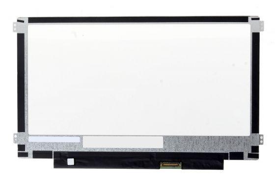 "Acer Chromebook 11 N7 CB311-7H display displej LCD 11.6"" WXGA HD 1366x768 LED"
