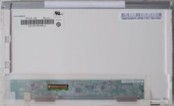 "Asus EEE 1101 display 10.1"" LED LCD displej WSVGA 1024x600"