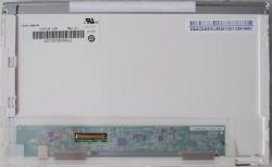 """HP Mini 210t-1000 Serie display 10.1"""" LED LCD displej WSVGA 1024x600"""
