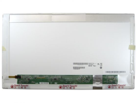 "Lenovo IdeaPad G465 display displej LCD 14"" WXGA HD 1366x768 LED"