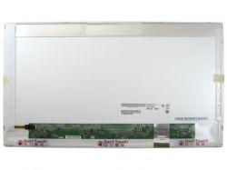 """Toshiba Satellite L515 display 14"""" LED LCD displej WXGA HD 1366x768"""