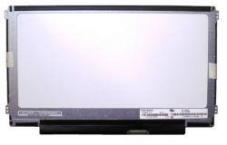 "Dell Inspiron M102Z display 11.6"" LED LCD displej WXGA HD 1366x768"