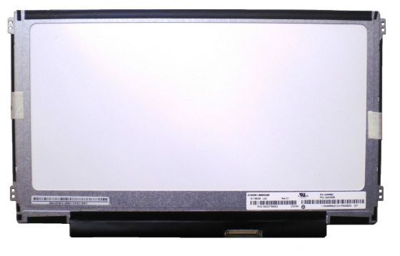 "LTN116AT06-W01 LCD 11.6"" 1366x768 WXGA HD LED 40pin Slim LP display displej"