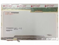 "Display B141EW02 V.0 14.1"" 1280x800 CCFL 30pin"