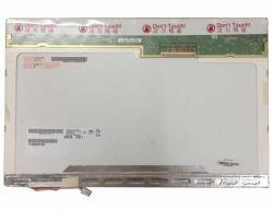 """Display N141C1-L02 REV.A2 14.1"""" 1440x900 CCFL 30pin"""