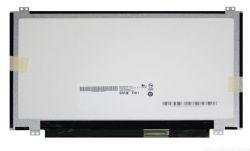 """Display B116XW03 V.2 HW0B 11.6"""" 1366x768 LED 40pin Slim DH"""