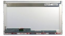 "Toshiba Satellite Pro L550 display 17.3"" LED LCD displej WXGA++ HD+ 1600x900"