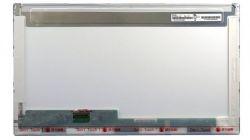 "Asus N76VM display 17.3"" LED LCD displej WXGA++ HD+ 1600x900"
