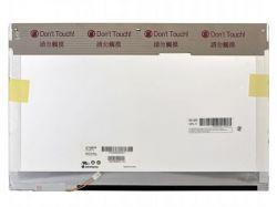 "Display B154EW04 V.1 15.4"" 1280x800 CCFL 30pin"