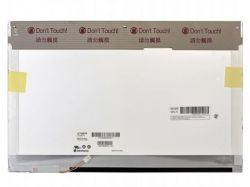 "Display B154EW04 V.2 15.4"" 1280x800 CCFL 30pin"