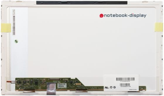 "B156HW01 V.4 LCD 15.6"" 1920x1080 WUXGA Full HD LED 40pin display displej AU Optronics"
