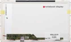 """Asus N53SV display 15.6"""" LED LCD displej WUXGA Full HD 1920x1080"""