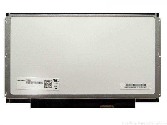 "Asus UL30A display displej LCD 13.3"" WXGA HD 1366x768 LED"