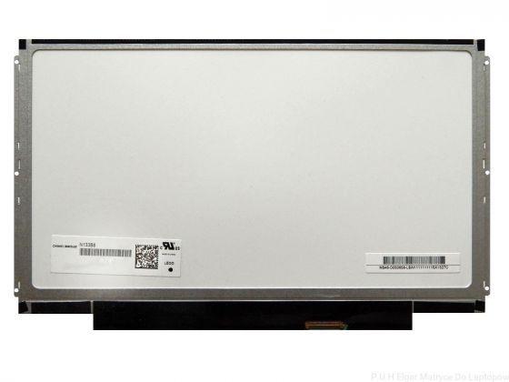 """Asus PL30 display displej LCD 13.3"""" WXGA HD 1366x768 LED"""