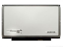 "Fujitsu LifeBook S761 display 13.3"" LED LCD displej WXGA HD 1366x768"