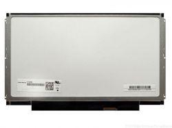 "Fujitsu LifeBook SH531 display 13.3"" LED LCD displej WXGA HD 1366x768"