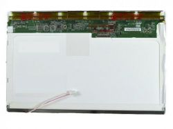 "Display B121EW03 V.7 12.1"" 1280x800 CCFL 20pin"