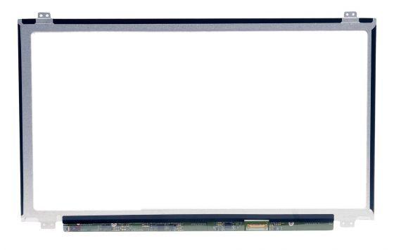 "Lenovo IdeaPad 100 80MJ display displej LCD 15.6"" WXGA HD 1366x768 LED"