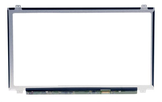 "MSI PL62 7RC display displej LCD 15.6"" WUXGA Full HD 1920x1080 LED"
