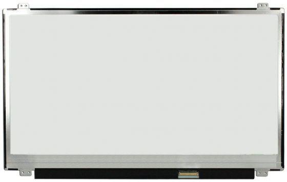 """CLAA156WA15A LCD 15.6"""" 1366x768 WXGA HD LED 40pin Slim DH display displej Chunghwa"""