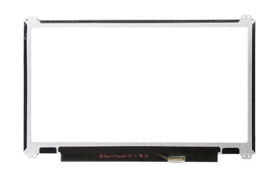 "Asus X302UJ display displej LCD 13.3"" WXGA HD 1366x768 LED"