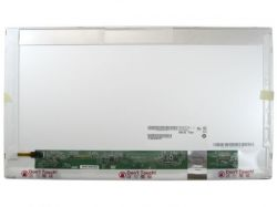 "Asus N81V display 14"" LED WXGA HD 1366x768"