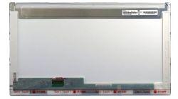 "Asus X7BJQ-TY display 17.3"" LED LCD displej WXGA++ HD+ 1600X900"
