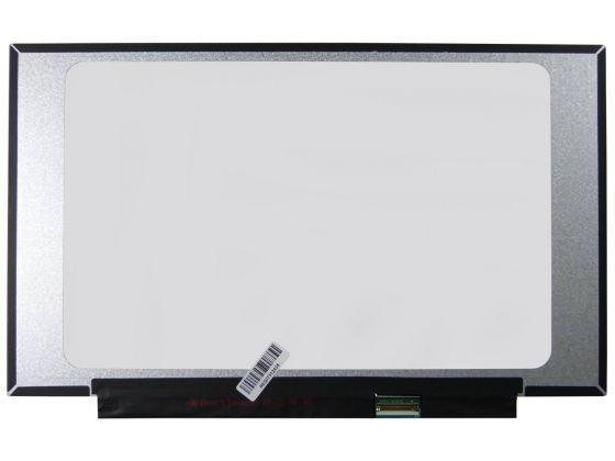 "MSI PS42 8RC display displej LCD 14"" WUXGA Full HD 1920x1080 LED"