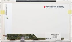 "Asus ROG G55VW-S display 15.6"" LED LCD displej WUXGA Full HD 1920x1080"