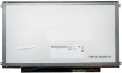 "Dell ChromeBook P80G002 display 13.3""3 WXGA HD 1366x768"
