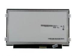 "Packard Bell DOT SE/V display 10.1"" WSVGA 1024x600"
