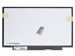 "Samsung NP400B2B display 12.5"" WXGA HD 1366x768"