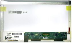 "Fujitsu FMV-BIBLO MG/75N display 13.3"" LED LCD displej WXGA HD 1366x768"