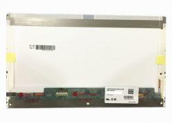 """Display LTN156KT01-W01 LCD 15.6"""" 1600x900 WXGA++ HD+ LED 30pin (eDP)"""