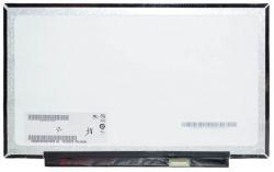 "Fujitsu LifeBook P727 display 12.5"" LED LCD displej WXGA HD 1366x768"