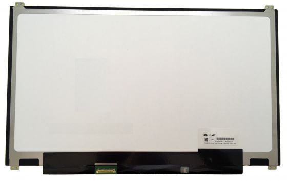 """Asus X302UJ display displej LCD 13.3"""" WUXGA Full HD 1920x1080 LED"""