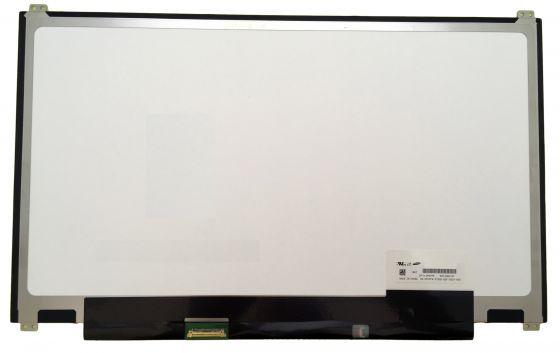 "Asus X302UV display displej LCD 13.3"" WUXGA Full HD 1920x1080 LED"