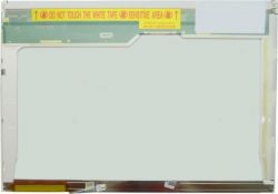 "Display LP150E06(TL)(A1) 15"" 1400x1050 CCFL 30pin"