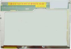 """Display B150PN01 V.1 15"""" 1400x1050 CCFL 30pin"""