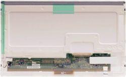 "Display HSD100IFW1-A04 10"" 1024x600 LED 30pin"
