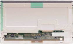 "Asus EEE 1000 display 10"" LED LCD displej WSVGA 1024x600"