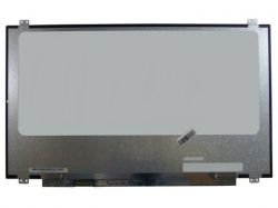 "Display B173ZAN01.4 LCD 17.3"" 3840x2160 UHD LED 40pin Slim"