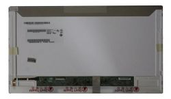 "Display LP156WH4(TP)(P1) 15.6"" 1366x768 LED 30pin (eDP)"