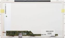 "Toshiba Satellite C650D display 15.6"" LED LCD displej WXGA HD 1366x768"